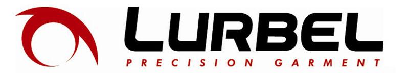 Lurbel_logo_800